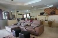 Private Pool Villa 744121