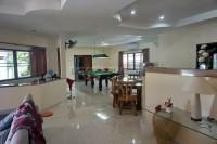 Private Pool Villa 744122