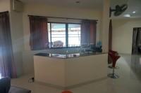Private Pool Villa 744123