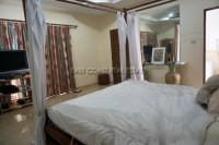 Private Pool Villa 74413