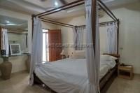 Private Pool Villa 74414