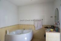Private Pool Villa 74415