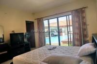 Private Pool Villa 74418