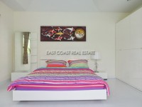 Private Pool Villa in Soi Siam Country Club 846714