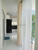 Private Pool Villa in Soi Siam Country Club 846719