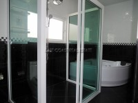 Private Pool Villa in Soi Siam Country Club 846730