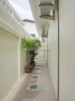 Private Pool Villa in Soi Siam Country Club 846731