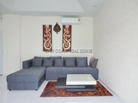 Private Pool Villa in Soi Siam Country Club 84677