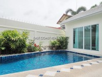 Private Pool Villa in Soi Siam Country Club 84678