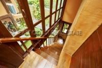 Private Thai Bali style pool Villa 991617