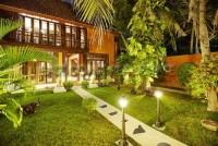 Private Thai Bali style pool Villa 99162
