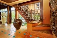 Private Thai Bali style pool Villa 991622