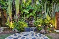 Private Thai Bali style pool Villa 991624