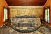 Private Thai Bali style pool Villa 991639