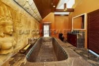 Private Thai Bali style pool Villa 991640