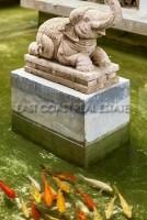 Private Thai Bali style pool Villa 99165