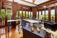 Private Thai Bali style pool Villa 991651