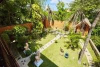 Private Thai Bali style pool Villa 991661