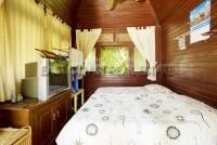 Private Thai Bali style pool Villa 991674
