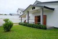 Bang Saray House houses Для продажи и для аренды в  Южный Джомтьен