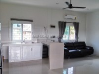 Private house in Bang Saray 8907