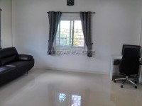 Private house in Bang Saray 890714
