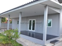 Private house in Bang Saray 89079