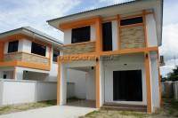 Private house in Huay Yai houses Продажа в  Восточная Паттайя