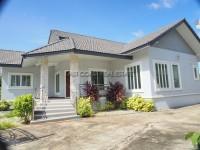 Private house in Nongprue houses Продажа в  Восточная Паттайя