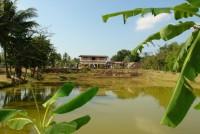 Private house in Pong houses Продажа в  Восточная Паттайя
