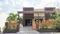 Rattanakorn12 дома Аренда в  Восточная Паттайя