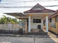 Rattanakoen 2 houses Продажа в  Восточная Паттайя