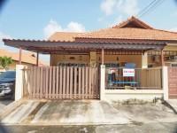 Raviporn City Home  Продажа в  Восточная Паттайя