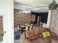 Raviporn City Home 84031