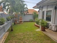Raviporn City Home 840318