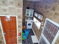 Raviporn City Home 84035