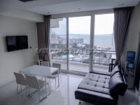 Reflection  condos Для продажи и для аренды в  Джомтьен