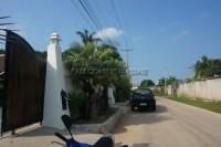 Resort 80771