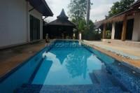 Resort 807713