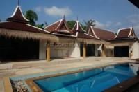 Huay Yai Resort  Продажа в  Восточная Паттайя
