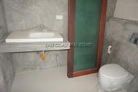 Resort 807717
