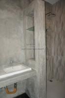 Resort 807720