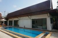 Resort 807726