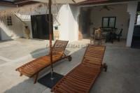 Resort 80774
