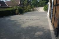 Resort 80775