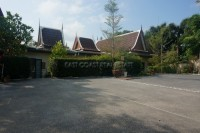 Resort 80776