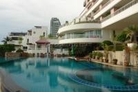 Rimpha Condominium condos Аренда в  Вонгамат
