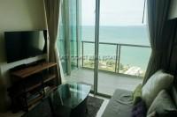 Riviera Wongamat condos Для продажи и для аренды в  Вонгамат