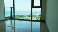 Riviera Wongamat  condos Продажа в  Вонгамат