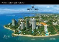 Riviera Wongamat  7047